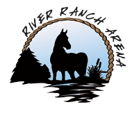 River Ranch Arena
